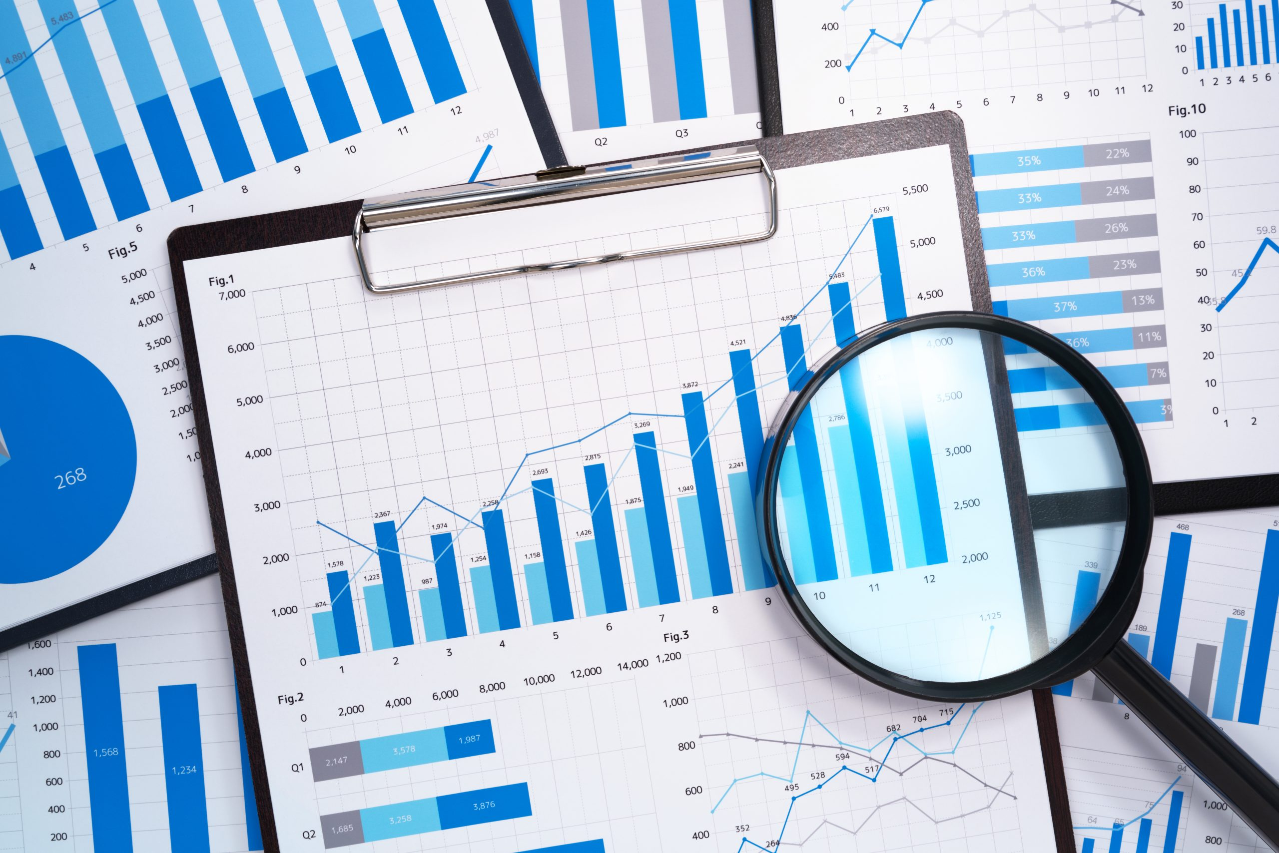 Curso datos atipicos outliers