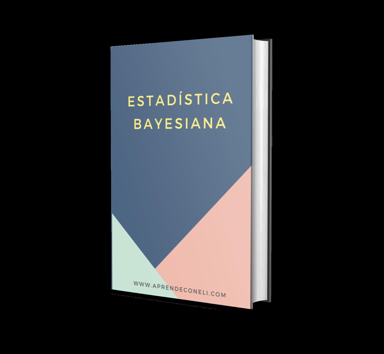 ebook estadistica bayesiana